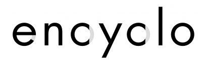 encycloロゴ